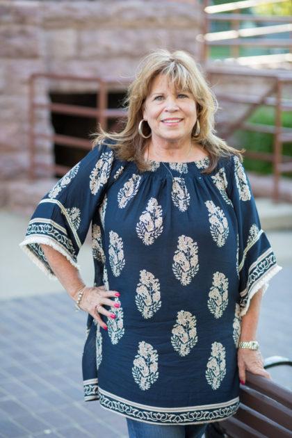 Diane B